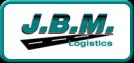 JBM Logistics